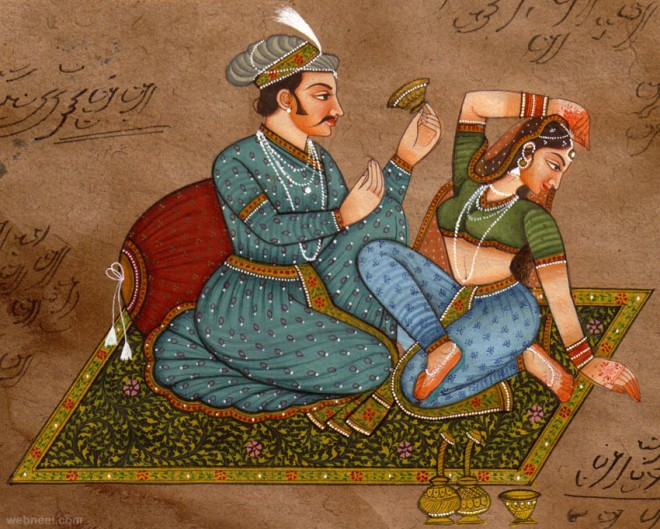 20-mughal-paintings-love.preview