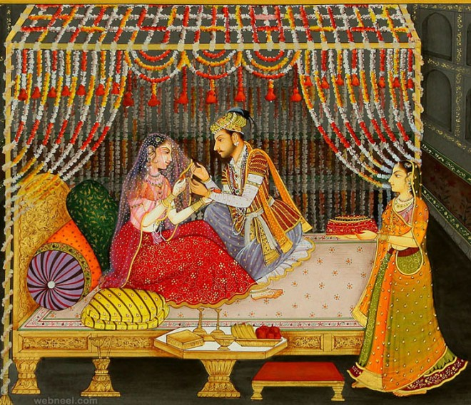 23-mughal-painting.preview