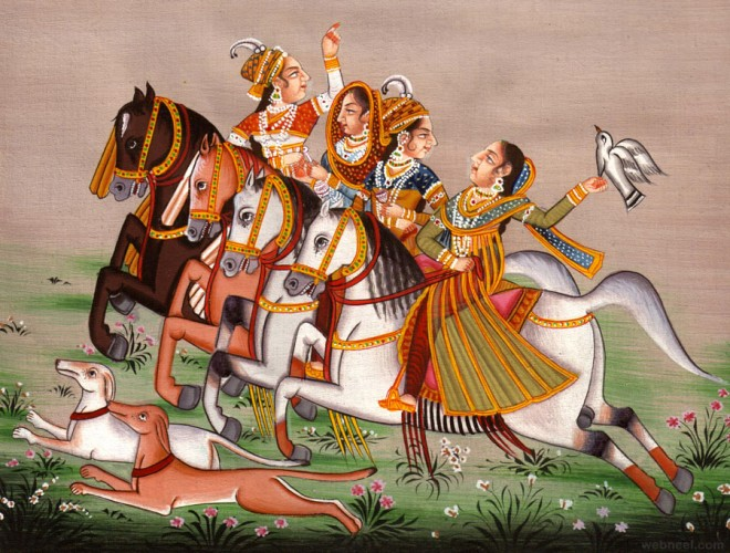 25-mughal-painting-horse.preview
