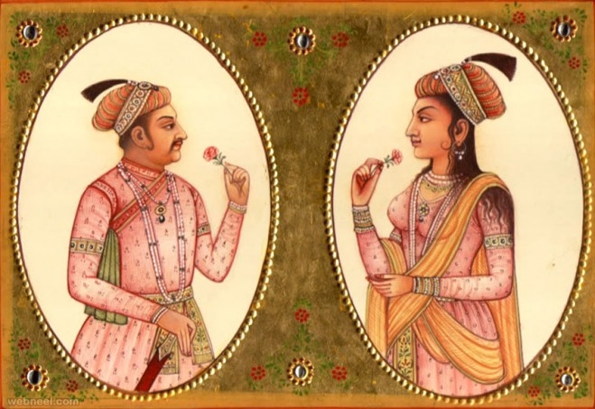 27-mughal-painting-akbar.preview