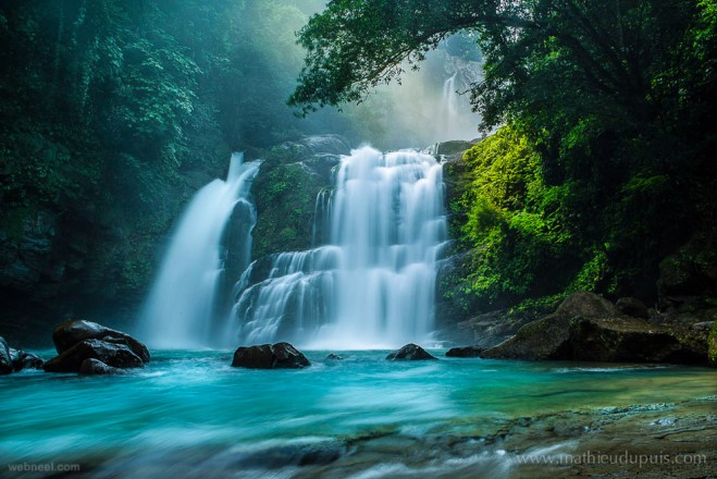 14-nature-photography-falls-by-mathieu-dupuis.preview