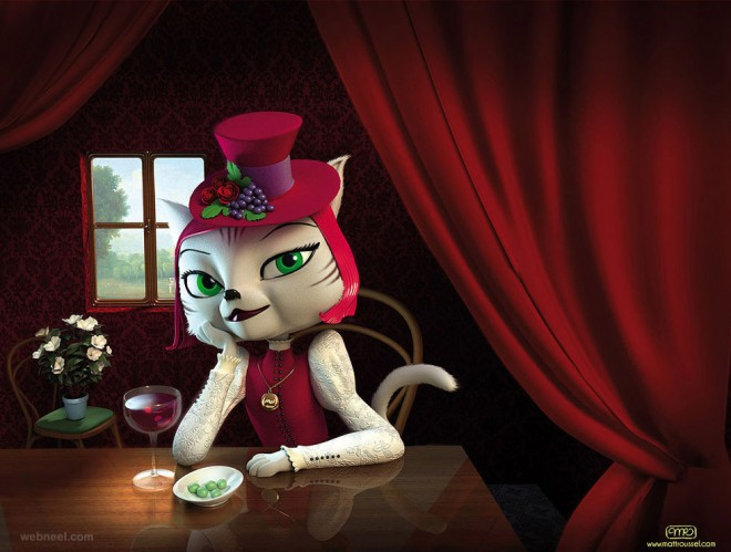 2-3d-cat-lady-character-by-mattroussel.preview