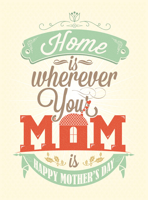 2-happy-mothers-day-typography-designs