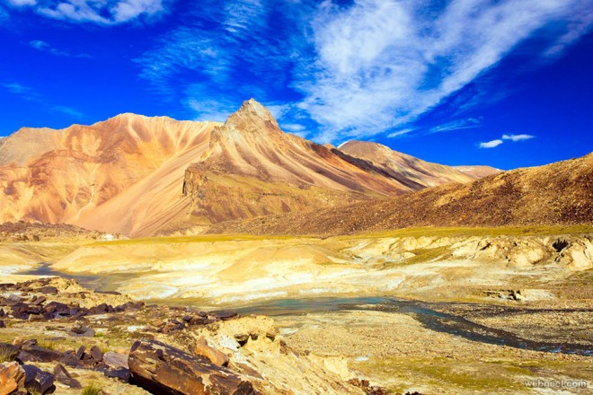 2-nature-photography-mountain.preview