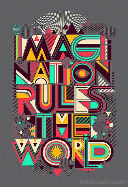 3-typography