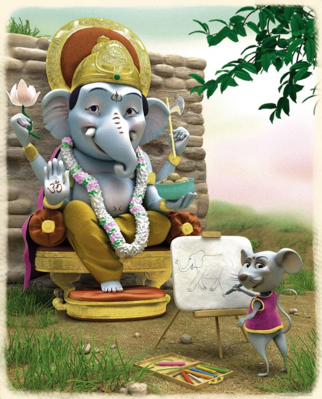 4-3d-ganesha-vinayahar-character-by-mattroussel.preview