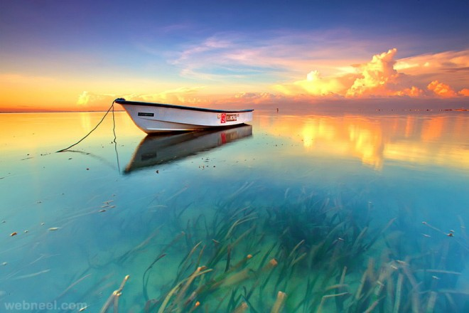 5-nature-photography-lake-agoes-antara.preview