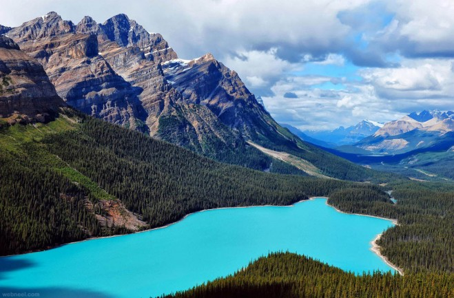 7-nature-photography-blue-water-jeffclow.preview
