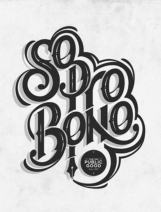 beautiful-typography-design (19)