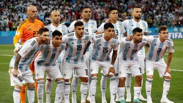 Argentina-squad-
