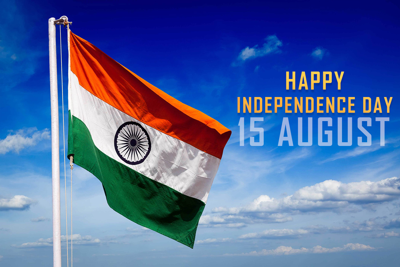 Beautiful Indian Independence Day Wallpapers Incredible Snaps