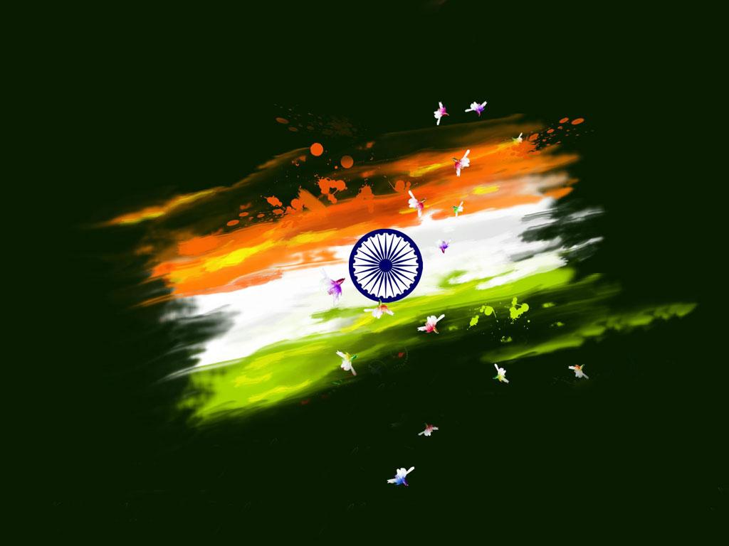 Indian_FlagIWQO